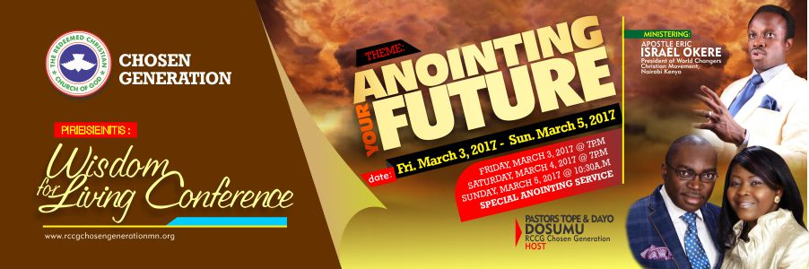 ANOINTING-YOUR-FUTURE-WEBPAGE