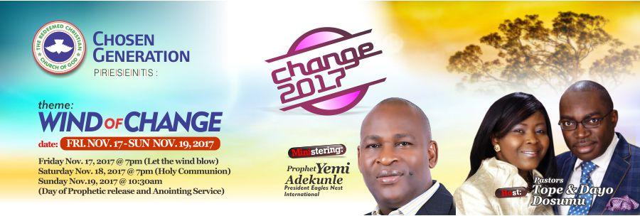 Change-2017-Web