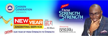 New-Year-Anionting-Service-from-Strength-to-Strength-web
